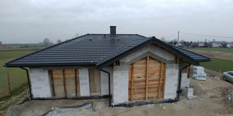 Vitra 116, jesień 2017 Niewiesze